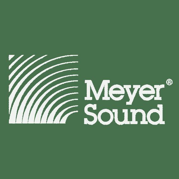 MeyerSound_logo_color