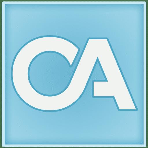 O-A_favicon01