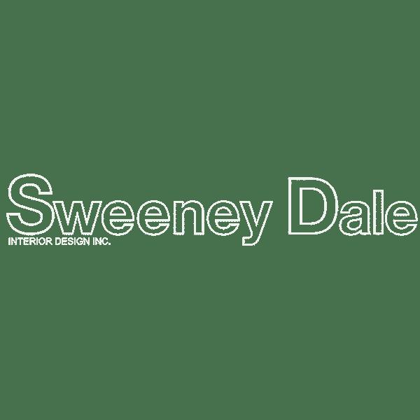 SweeneyDale-logo