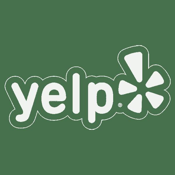 Yelp_trademark