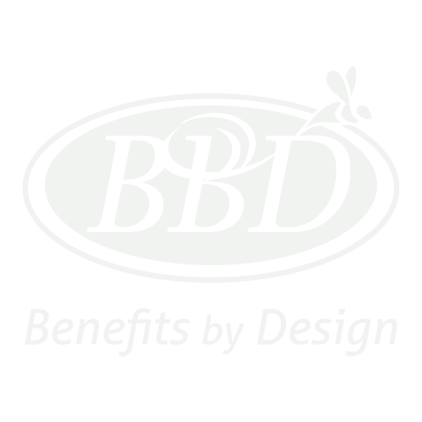 benefits by design logo-2