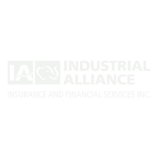 industrial alliance logo-2