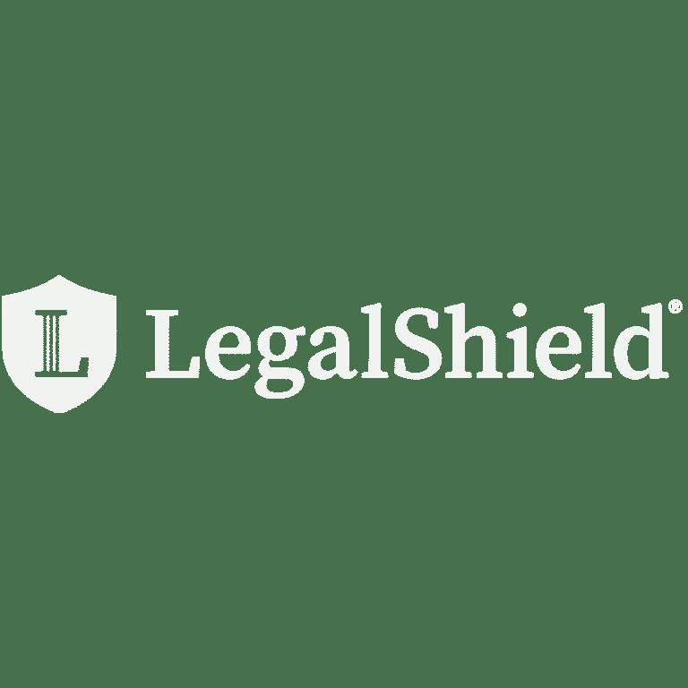 legalshield-logo
