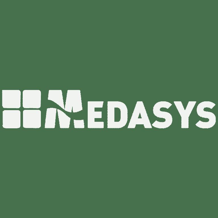 medasys logo-2