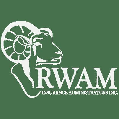 rwam insurance logo-2