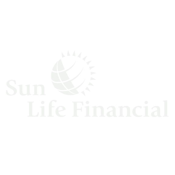 sun life financial logo-2