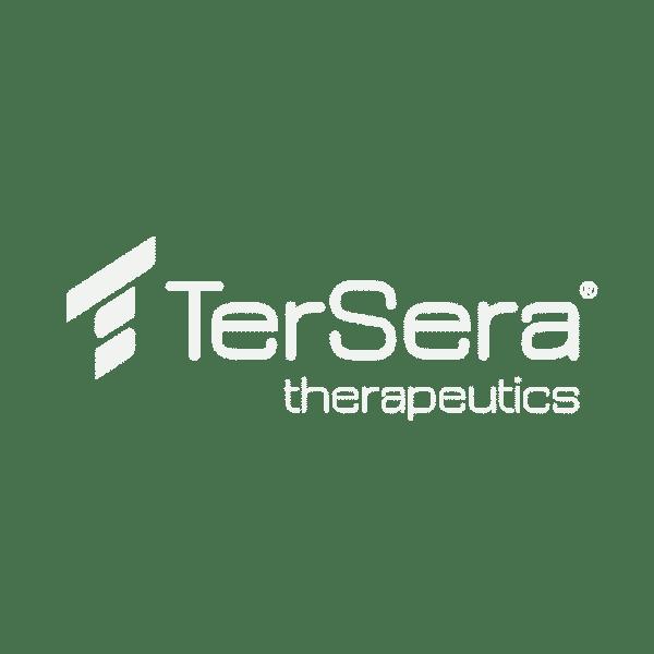 terseralogo2019